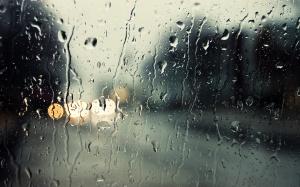rain-lites