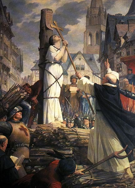 431px-Joan_of_arc_burning_at_stake