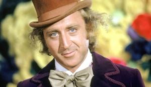 Willy-Wonka1