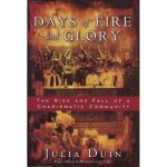 days-of-fire-and-gloryjpg-c1c8777bb2fb5f42