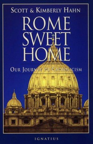 Home-rome