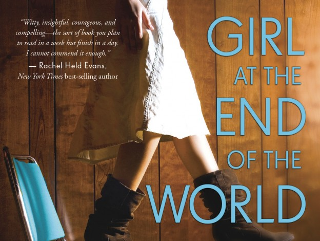Girl-at-the-End-of-the-World2-624x469