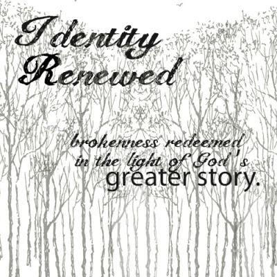 IdentityRenewed_FINAL