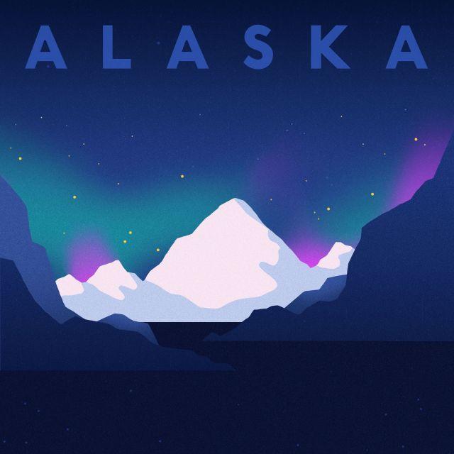 Silver-Seas_Alaska_cover