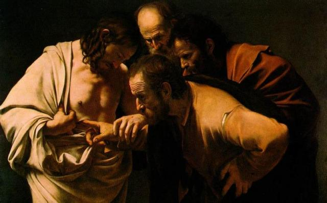 PLWD09 The_Incredulity_of_St_Thomas_Caravaggio