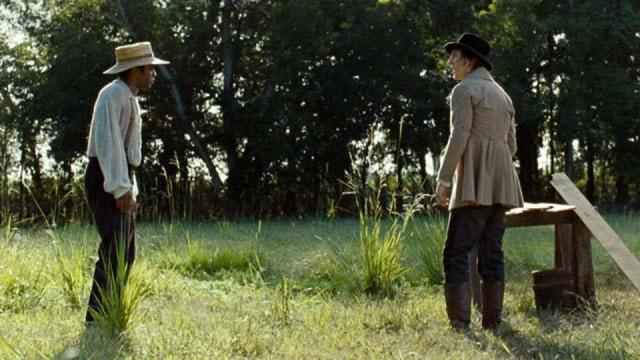 20131016_yearsaslave_ididasinstructed