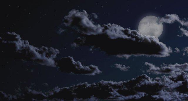 Night_Sky_by_Ravens_Stock