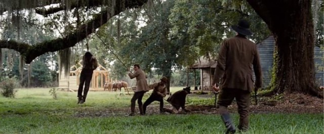 12-Years-a-Slave-Lynching-Scene-02-720x300