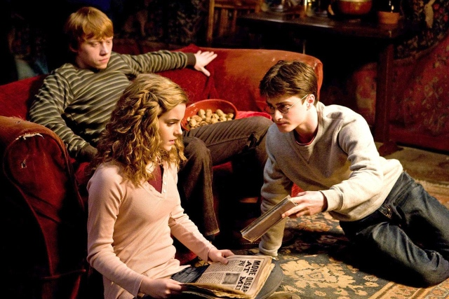 harrypotter6-firstlook-01-f