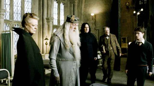 Severus-Snape-The-Half-Blood-Prince-severus-snape-7012501-1920-1080