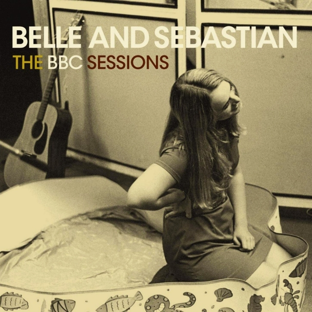 the-bbc-sessions-520da3ea5629e