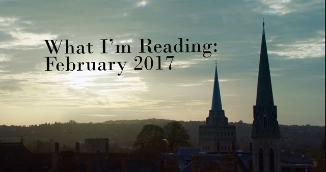 what-im-reading-02-17