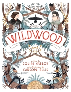 wildwood_by_colin_meloy_cover